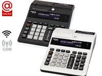 kasa online Datecs WP-25 WiFi
