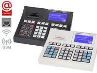 kasa online Datecs WP-500