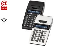 kasa online Datecs WP-50 GSM+WiFi