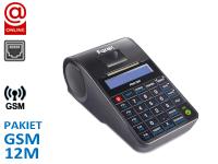 kasa online Farex PRO 300 GSM