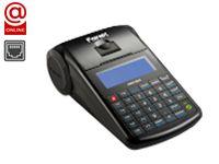 kasa online Farex PRO 600