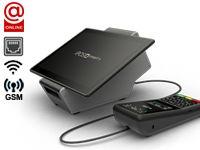 kasa online iPOS smart+