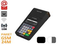 kasa online Novitus Nano 2 GSM